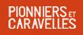 Pionniers et Caravelles